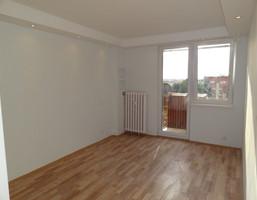 Mieszkanie na sprzedaż, Elbląg Gwiezdna, 50 m²