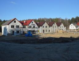 Dom na sprzedaż, Nowa Wieś, 270 m²