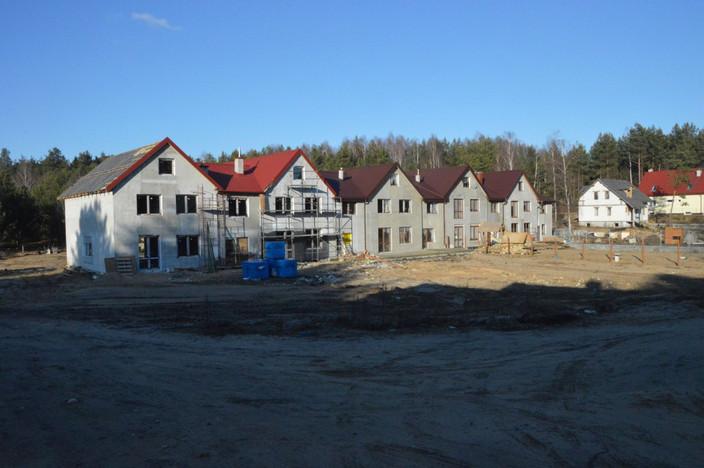 Dom na sprzedaż, Nowa Wieś, 270 m² | Morizon.pl | 4642