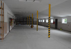 Hala na sprzedaż, Gronity, 448 m²