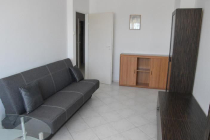 Mieszkanie do wynajęcia, Olsztyn Zatorze, 50 m² | Morizon.pl | 8990