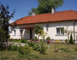 Dom na sprzedaż, Giedajty, 254 m²