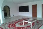 Mieszkanie do wynajęcia, Olsztyn Zatorze, 119 m²
