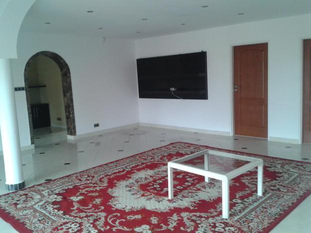 Mieszkanie do wynajęcia, Olsztyn Zatorze, 119 m² | Morizon.pl | 3021
