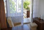 Mieszkanie do wynajęcia, Olsztyn Zatorze, 45 m²