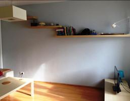 Mieszkanie do wynajęcia, Olsztyn Śródmieście, 37 m²