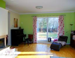 Dom na sprzedaż, Kania Góra, 200 m²