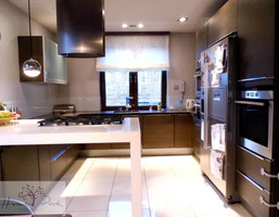 Dom na sprzedaż, Pabianice, 260 m²