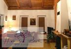 Dom na sprzedaż, Zgierz, 150 m²