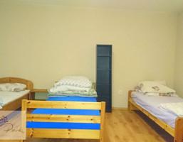 Dom do wynajęcia, Kalonka, 140 m²