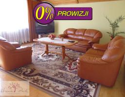 Komercyjne na sprzedaż, Tuszyn, 310 m²