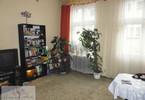Mieszkanie na sprzedaż, Łódź Śródmieście, 96 m²
