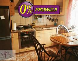 Dom na sprzedaż, Pabianice, 280 m²
