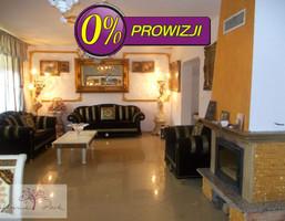 Dom na sprzedaż, Zgierz, 230 m²