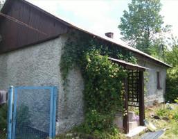 Dom na sprzedaż, Książ Mały-Kolonia, 60 m²