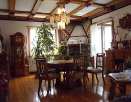 Mieszkanie na sprzedaż, Szczecin Głębokie - Pilchowo, 110 m²