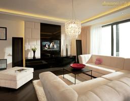 Dom na sprzedaż, Gdynia Witomino, 285 m²