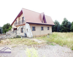 Dom na sprzedaż, Morsko, 183 m²