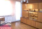 Mieszkanie na sprzedaż, Zawiercie, 51 m²