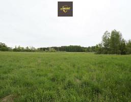 Działka na sprzedaż, Regiel, 16400 m²