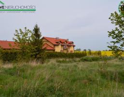 Obiekt na sprzedaż, Rekowo Górne Lipowa, 954 m²