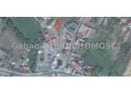 Działka na sprzedaż, Zawonia, 2200 m²