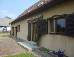 Dom na sprzedaż, Dobrzany, 260 m²
