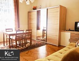 Mieszkanie do wynajęcia, Kraków Paulińska, 48 m²