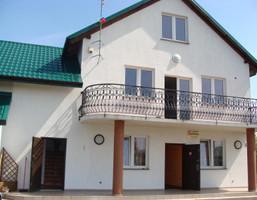 Komercyjne na sprzedaż, Gąski Kościelna, 800 m²