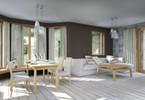 Dom na sprzedaż, Leżajsk, 141 m²