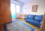 Mieszkanie do wynajęcia, Łódź Śródmieście, 53 m²