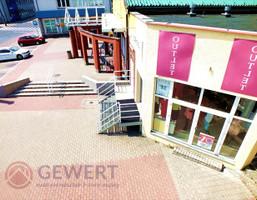 Obiekt na sprzedaż, Gorzów Wielkopolski, 618 m²