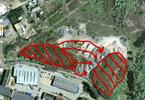 Działka na sprzedaż, Trzebinia, 56315 m²