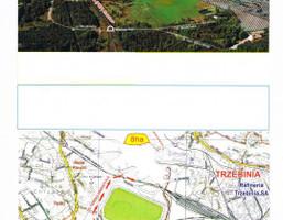 Działka na sprzedaż, Luszowice, 76412 m²