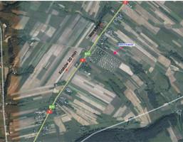 Działka na sprzedaż, Wola Więcławska, 62563 m²