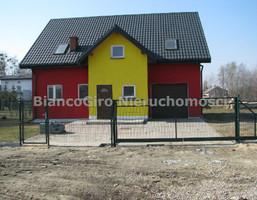 Dom na sprzedaż, Chodakówek, 154 m²