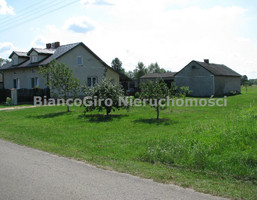 Dom na sprzedaż, Lasocin, 130 m²