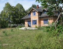 Dom na sprzedaż, Tułowice, 192 m²