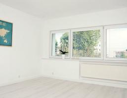 Mieszkanie na sprzedaż, Warszawa Bielany, 48 m²