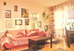 Mieszkanie na sprzedaż, Warszawa Bielany, 70 m²