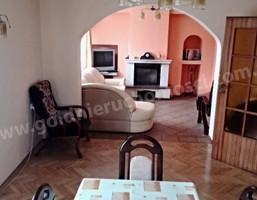 Dom na sprzedaż, Otwock, 226 m²
