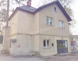 Obiekt na sprzedaż, Chrzanów, 3551 m²