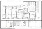 Mieszkanie na sprzedaż, Józefosław Wenus, 131 m²