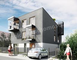 Mieszkanie na sprzedaż, Warszawa Rakowiec, 92 m²