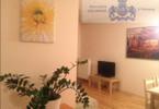 Mieszkanie do wynajęcia, Warszawa Wola, 56 m²