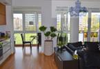 Mieszkanie na sprzedaż, Warszawa Ursus, 88 m²