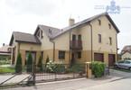 Dom na sprzedaż, Warszawa Białołęka, 216 m²