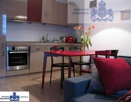 Mieszkanie do wynajęcia, Warszawa Mokotów, 51 m²