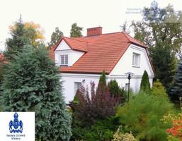 Dom na sprzedaż, Warszawa Grochów, 160 m²