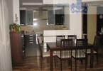 Mieszkanie na sprzedaż, Warszawa Wilanów, 93 m²